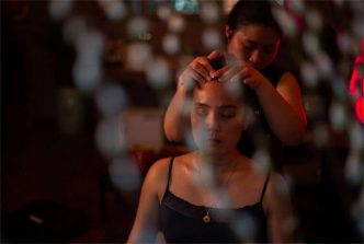 Thai Massage – A Complete Guide